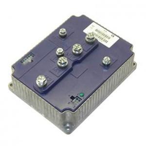 r&r - test only - sevcon sem millipak controller  rp55-633t45320
